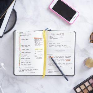 SELF-Journal-Planner-Organizer-2019-01