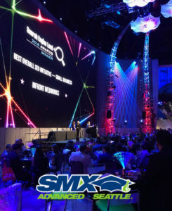 SMX-Advanced-Digital-Marketing-Conference