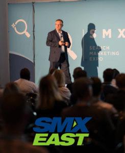SMX-East-Digital-Marketing-Conference
