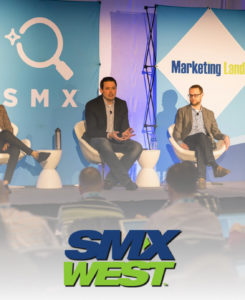 SMX-West-Digital-Marketing-Conference