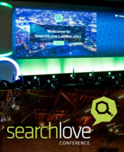 Search-Love-Digital-Marketing-Conference