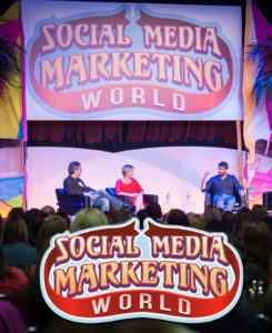 Social-Media-Marketing-World-Digital-Marketing-Conference