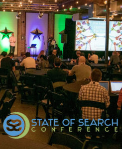 State-of-Search--Digital-Marketing-Conference