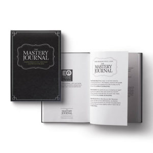 The-Mastery-Journal-03