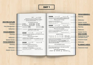 The-Mastery-Journal-planner-03