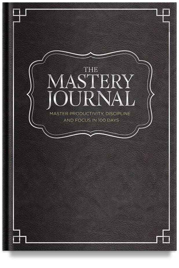 The-Mastery-Journal-planner-04