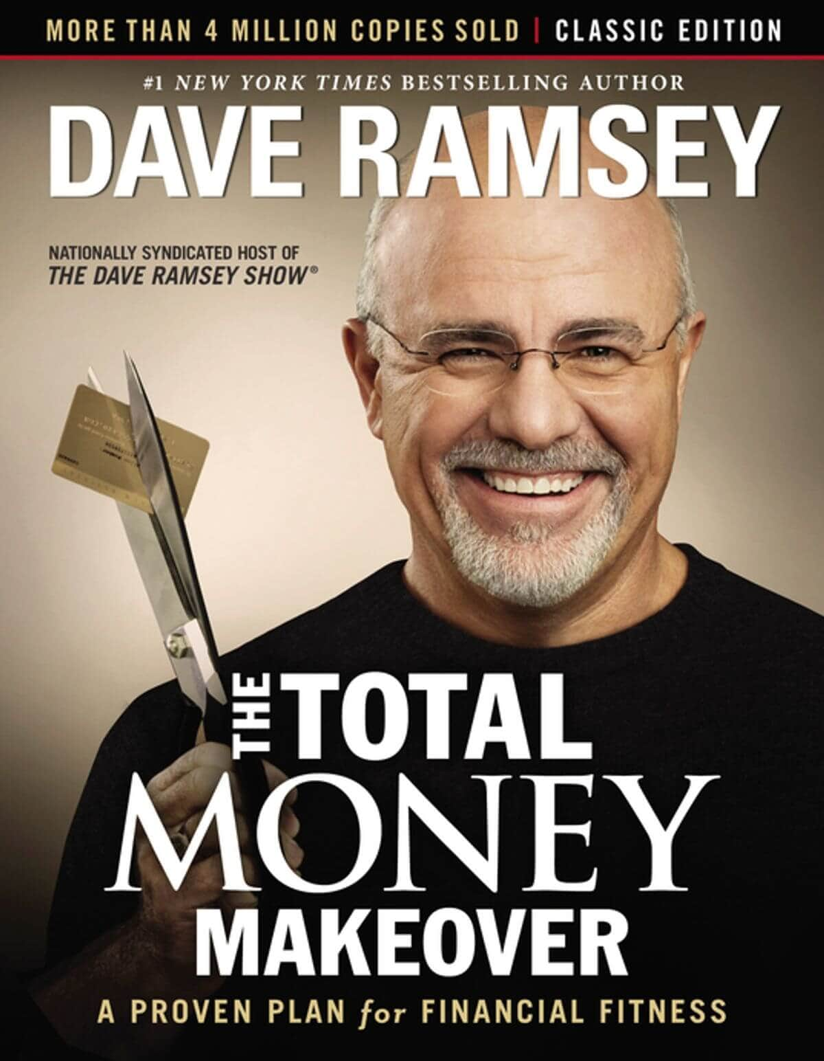 The-Total-Money-Makeover-A-Proven-Plan-for-Financial-Fitness-Dave-Ramsey
