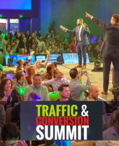 Traffic-and-Conversion-Digital-Marketing-Conference