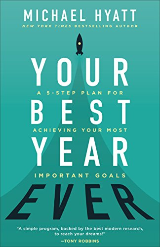 Your-Best-Year-Ever-Michael-Hyatt