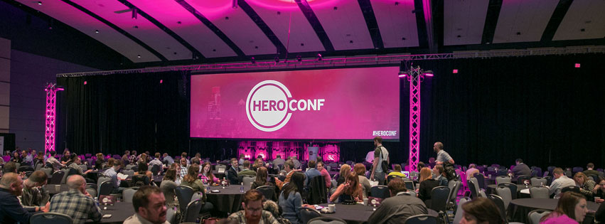 heroconf Digital Marketing conference-paid-search