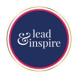 lead-and-inspire