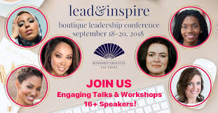 lead-inspire