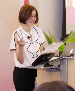 million-dollar-women-summit