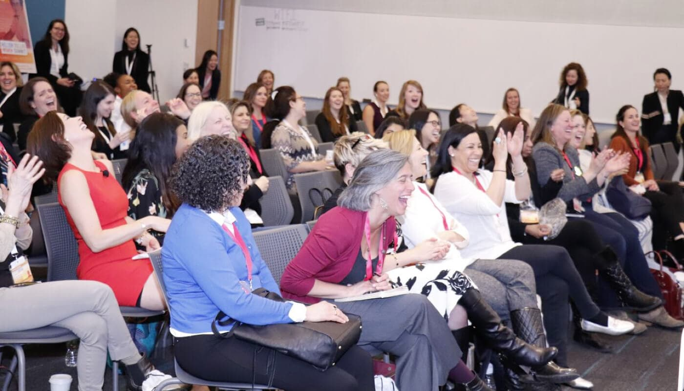 million-dollar-women-summit-conference