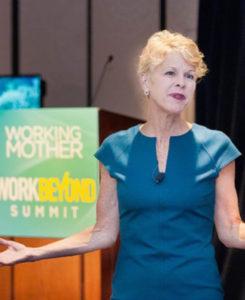 working-mother-men-as-allies-summit