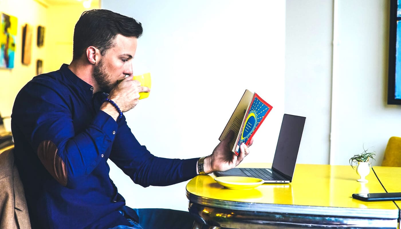 Best-Books-For-Starting-A-Business