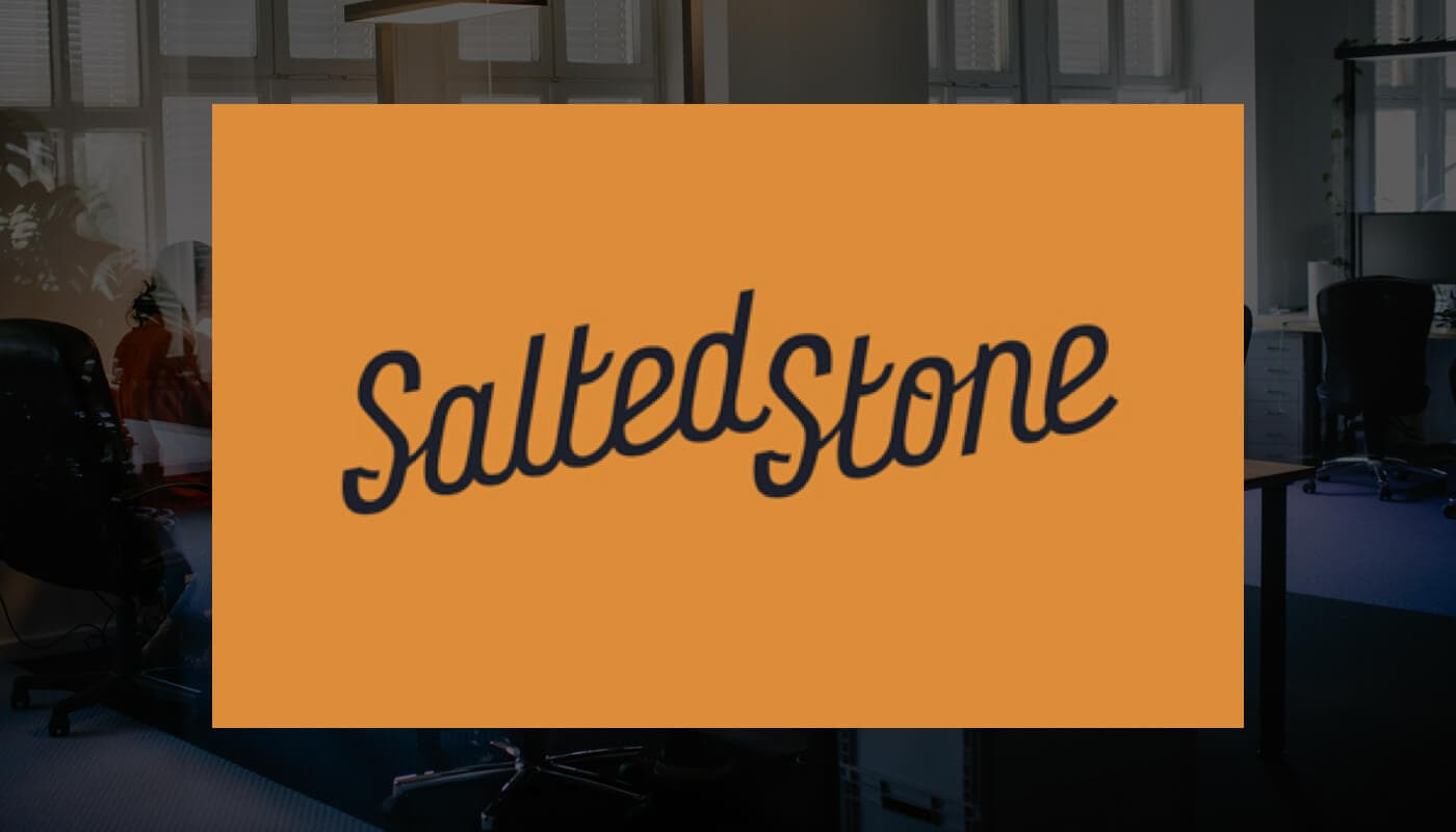 Best-places-to-work-in-Los-Angeles-CA-Salted-Stone