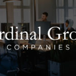 Best-places-to-work-in-denver-co-Cardinal-Group