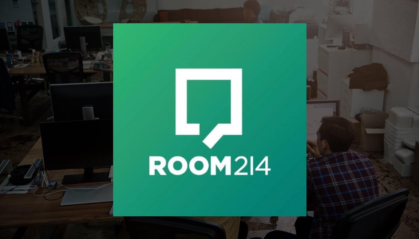 Best-places-to-work-in-denver-co-room-214