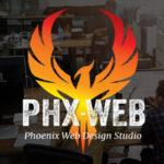 Best-places-to-work-in-phoenix-AZ-PHX-Web-Studio