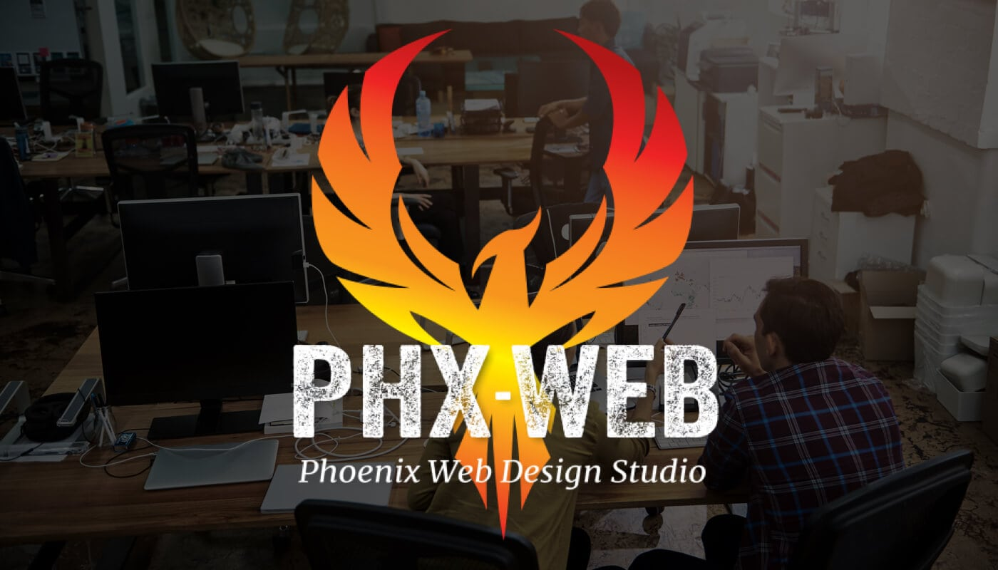 Terrific Phoenix Web Studio Voted One Of The Best Places To Work In Interior Design Ideas Inesswwsoteloinfo