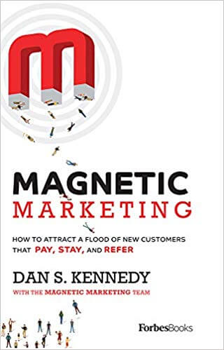Magnetic- Marketing-Book