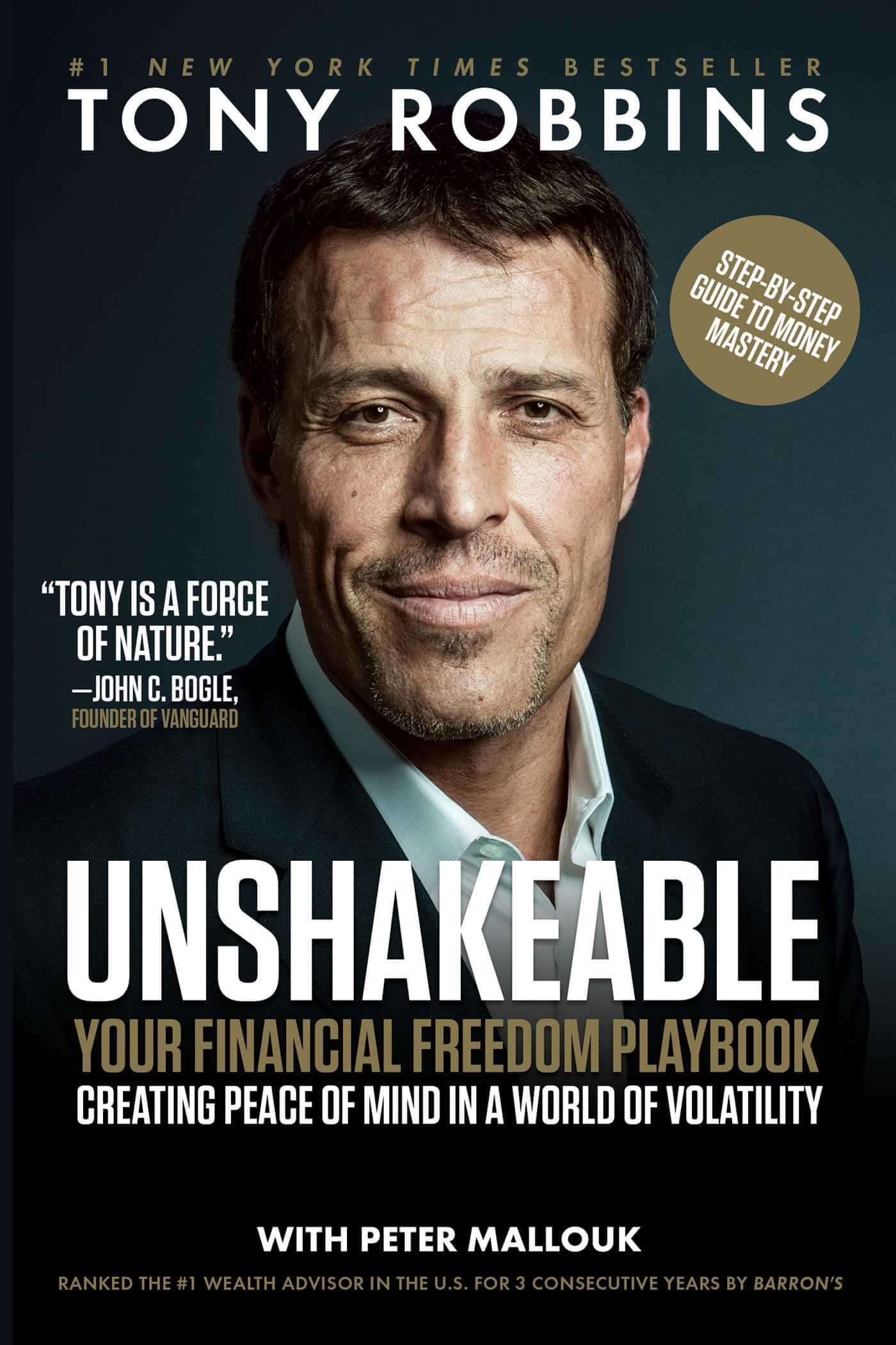 unshakeable-your-financial-freedom-playbook-tony-robbins9781501164590_hr